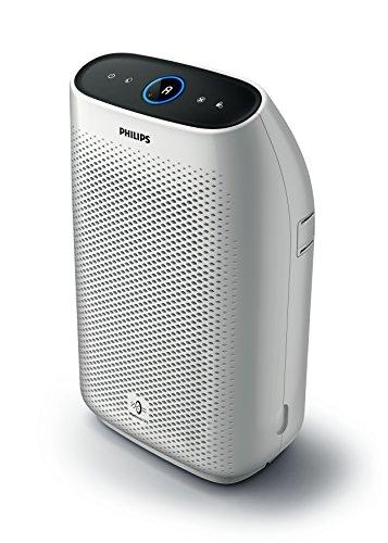 Philips AC1214/10 Luftreiniger series 1000I (für kleine und mittlere Räume)