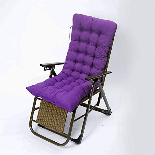 YAzNdom Opknoping Mand Kussen Ademend En Comfortabele Outdoor schommelstoel Indoor Patio Lounge Stoel Mat Tatami Mat Made Mischa Geschikt voor Families