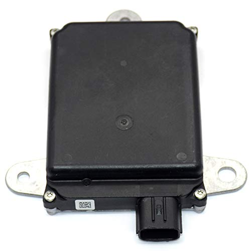 Review 88162-0R021 Toyota RAV Blind SPOT Monitor, Genuine Toyota Part -881620R021