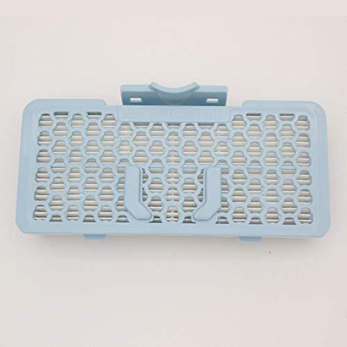 Suudada Ricambi Accessori Aspirapolvere Filtro Antipolvere LG Filtro Pila Filtro