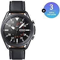 Samsung F-R840NZKAEUB Smartwatch, Mistyczny Czarny