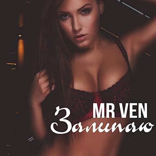 Mr VeN