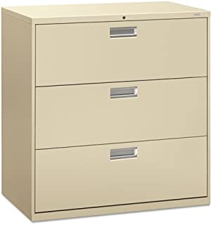 Best hon 3 drawer lateral Reviews