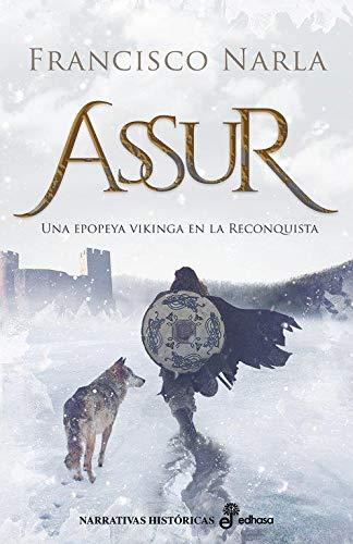Assur (Narrativas histricas)