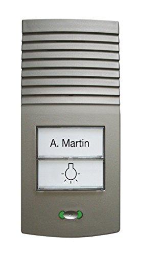 Gigaset HC450 Türsprechstelle für schnurlose Gigaset Telefone