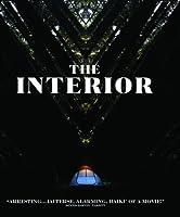 Interior / [Blu-ray]