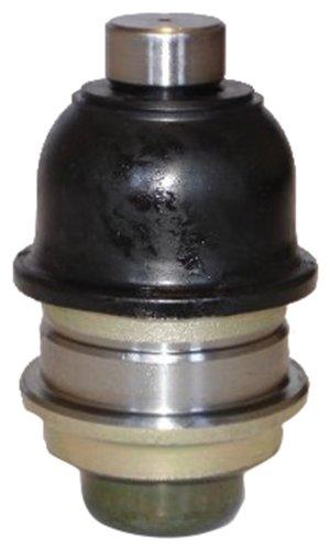 Japanparts BJ-H01 Rotule de suspension