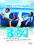 Best Chinese Tv Boxes - Beach Boys Japanese Tv Drama Dvd English Subtitle Review
