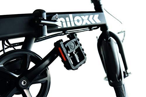 Nilox E-Bike X2 Plus Elektrofahrrad Bild 2*