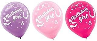 Best barbie latex balloons Reviews