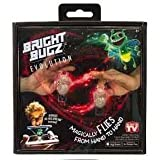 3 Bright Bugz Evolution Magical Bundle by Nowstalgic