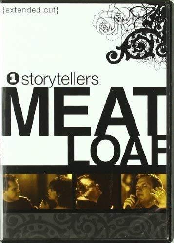 Meat Loaf - VH-1-Storytellers