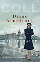 The Collaborator