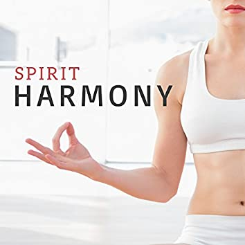 Spirit Harmony