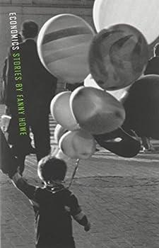 Economics 097100594X Book Cover