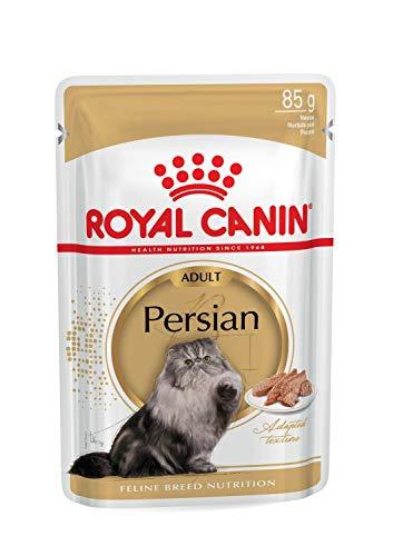Royal Canin Comida Húmeda para Persian 85 gr