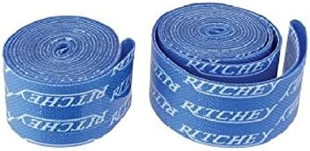 Ritchey Rim Strips, 26x20mm, Blue