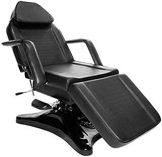 Best hydraulic facial chair Reviews