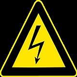 High Voltage [Explicit]