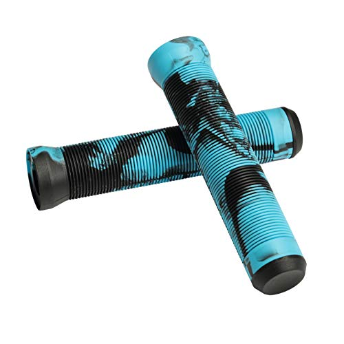 Boenoea Handlebar Grips 145mm for Pro Stunt Scooter