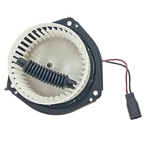 calefactor y aire acondicionado para coche de la marca YHTAUTO