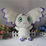 LEIGESAN Plush Plush Toy Fashion Christmas Gift Toy LEIGESAN (Color : Culumon, Size : H40cm)
