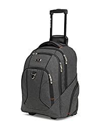 Top 10 High Sierra 22 Carry On Luggages