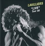 Capoiera (Live)