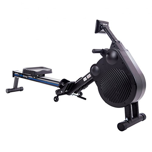 Rudergerät RX40 Rower Cardio Fitness Bild 5*