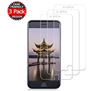 Loopilops Screen Protectors Clear