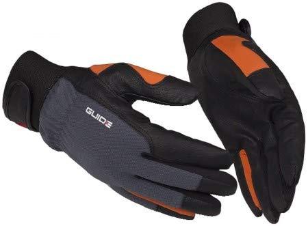 775 GUIDE Kälte- und Nässe-Schutzhandschuhe aus Synthetikleder (PU), wasserdicht 9