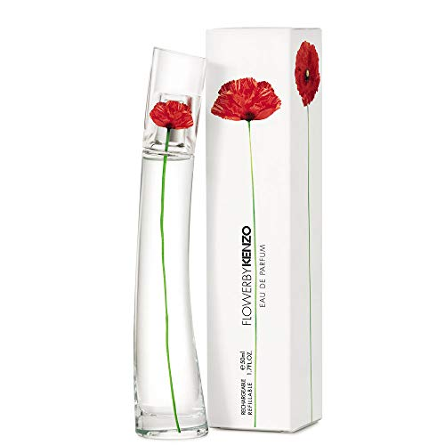 Kenzo Flower Eau De Parfum für Damen