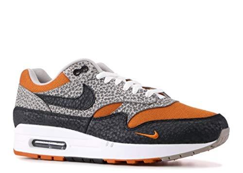 Nike Air Max 1 'Size? 'Safari'' - Ar4583-800 - Size 8