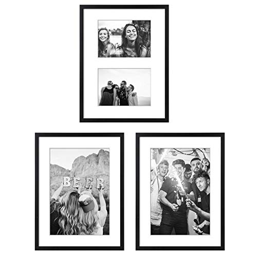 marco para fotos de la marca ArtbyHannah