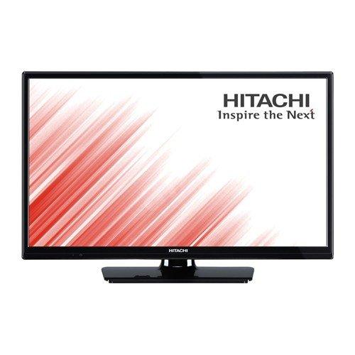 Hitachi 32hb4t02 – Televisor LED Full HD 32 pulgadas (81 cm) 16/9 ...
