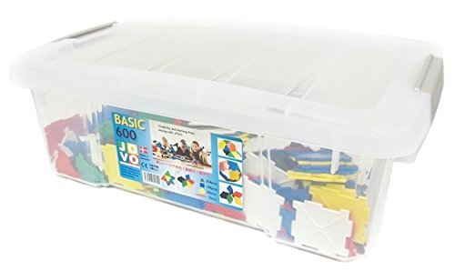 Lego Castle 852701 - Troll Warrior Battle Pack