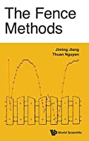 The Fence Methods