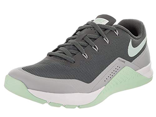 Nike metcon repper dsx image