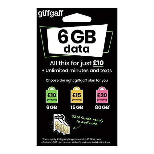 2G 3G 4G GPS SIM CARD Compatible with TKSTAR Rewire Winnes Tracking GPS...