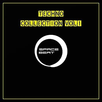 Techno Collection Vol.1