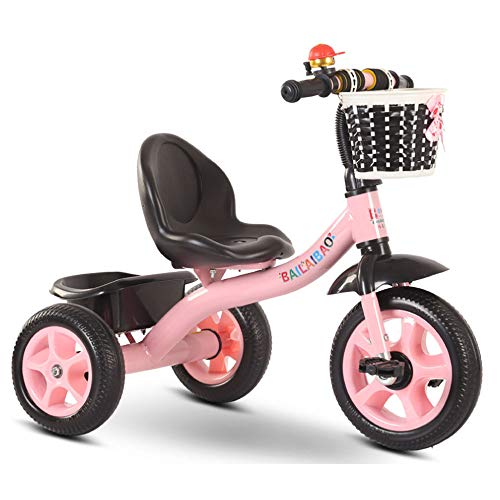 CHTH Children's Tricycle