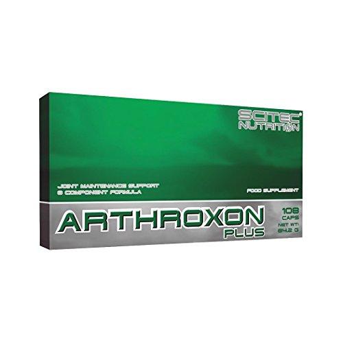Scitec Nutrition Arthroxon Plus 108 capsule