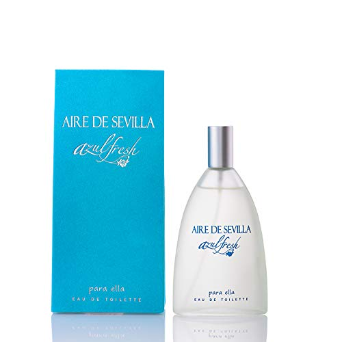 AIRE DE SEVILLA Azul Fresh Agua de Colonia - 150 ml (1263-35839)