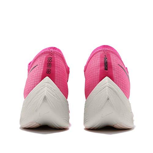 [ナイキ]ZoomXヴェーパーフライネクストメンズランニングシューズZoomXVaporflyNEXT%PinkBlastAO4568-600,28.0cm[並行輸入品]