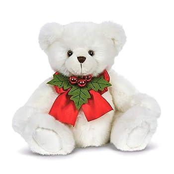 Best christmas teddy bears Reviews