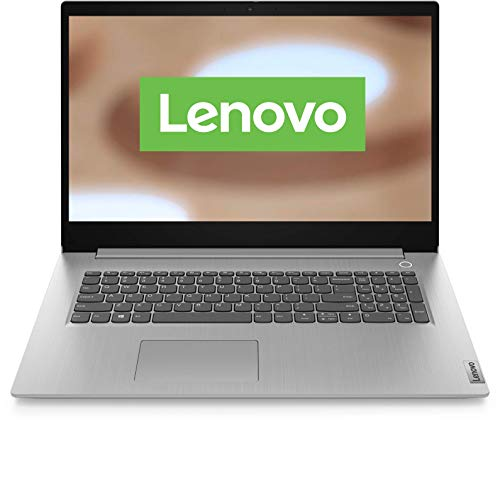 Lenovo IdeaPad Gaming 3i Laptop 39,6 cm (15,6 Zoll, 1920x1080, FHD, WideView, entspiegelt) Slim Notebook (Intel Core i5-10300H, 8GB RAM, 512 SSD, NVIDIA GeForce GTX 1650 Ti, Windows 10 Home S) schwarz