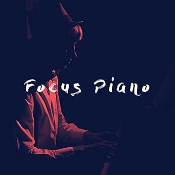 Focus Piano