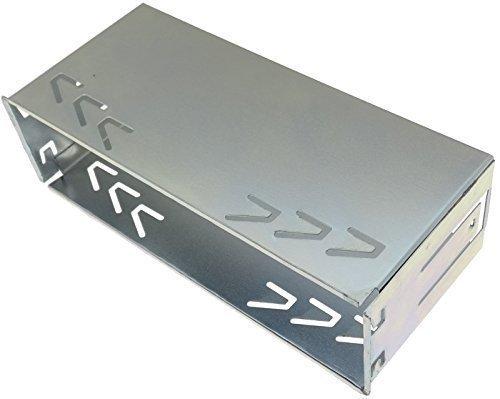 Autoradio pIONEER de berceau cadre interface adaptateur iSO à partir de 2007