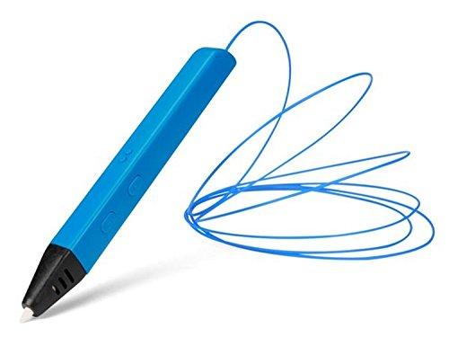 Velleman 3DPEN1 3D-Stift, 5 V