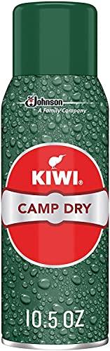 Best Heavy Duty Waterproofing Spray